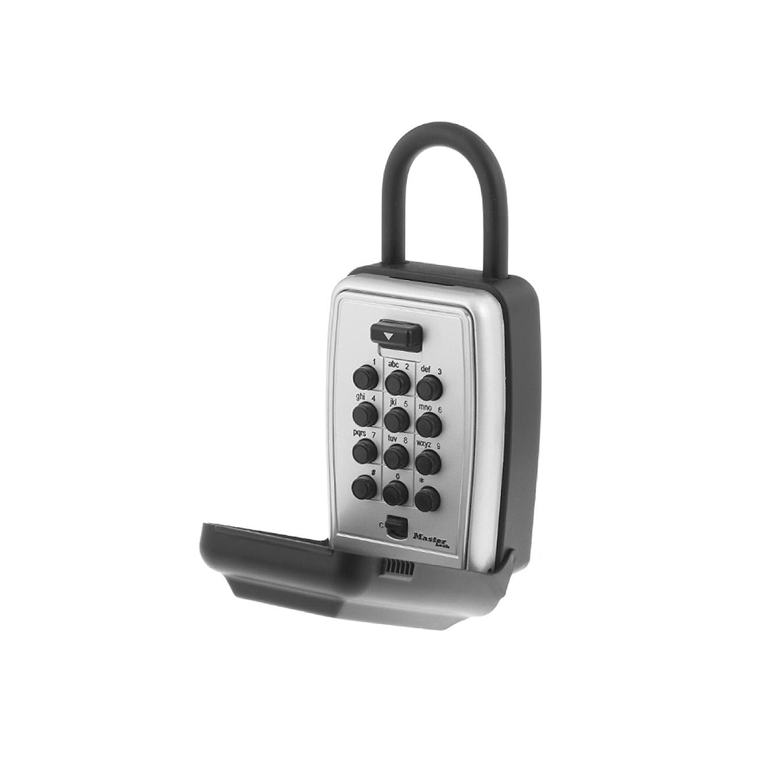 MASTER LOCK 5422D rangement à clé